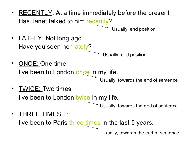 time-expressions-used-with-the-present-perfect-tense