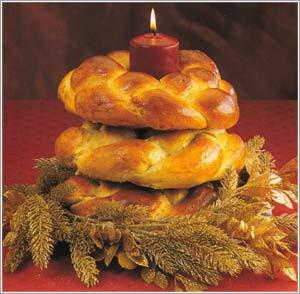 Ukrainian Christmas Traditions Blog In2english