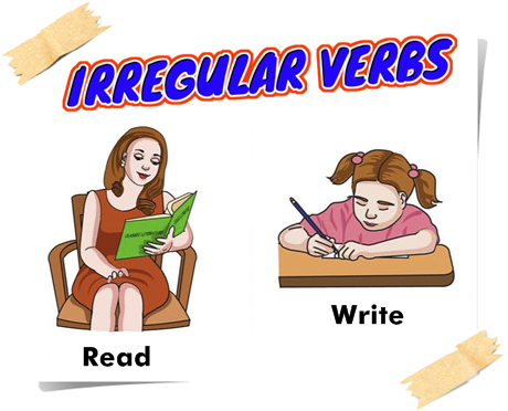 irreg-verbs