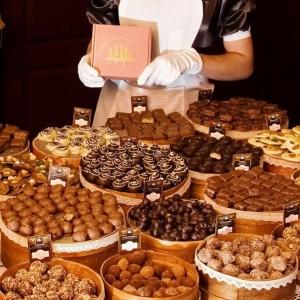 lviv-chocolate-workshop