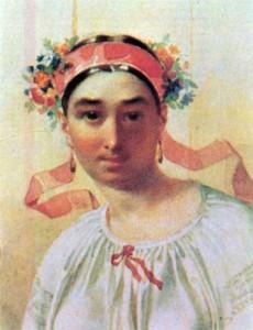 shevchenko-painting