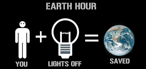 Earth-Hour2