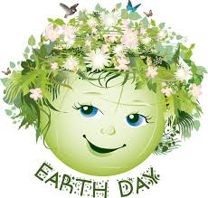 earthday-picture