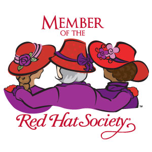 red-hat-society