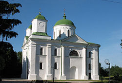 Uspensky_Cathedral_Kaniv