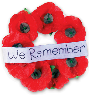 We-Remember