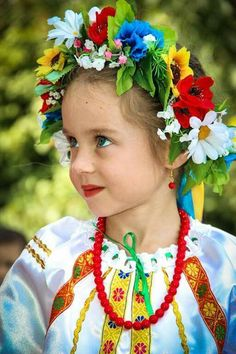 girl-in-vyshyvanka