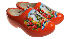 holland-shoes