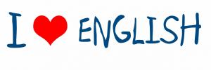 i-love-english