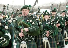 bagpipers2