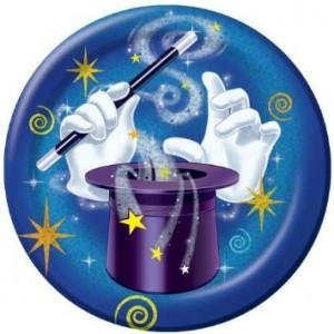 magician-hocus-pocus