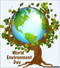 world-environment-day3