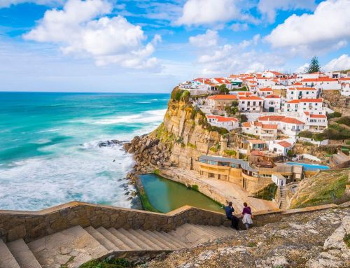 Interesting facts about Portugal