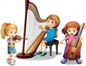 girls-musical-instruments