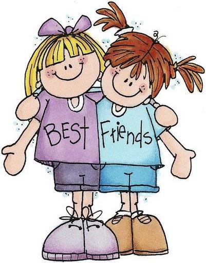 good-friends