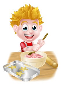 boy-cooking