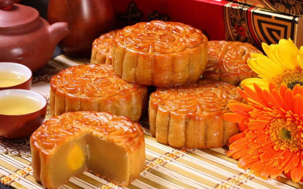 chinese-moon-cakes