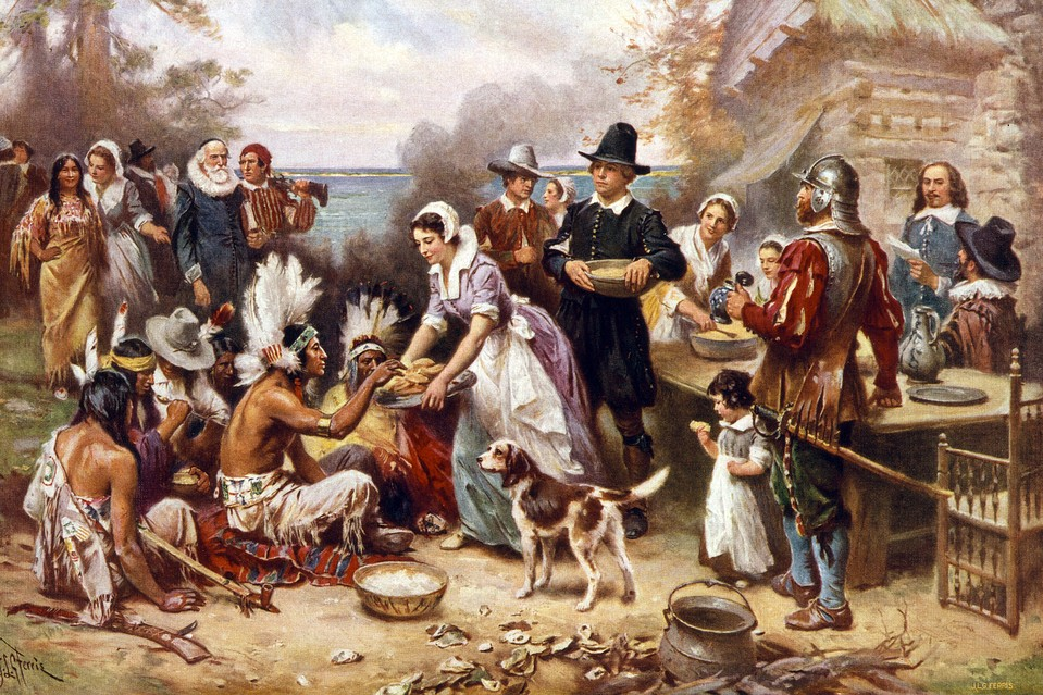 first-thanksgiving2