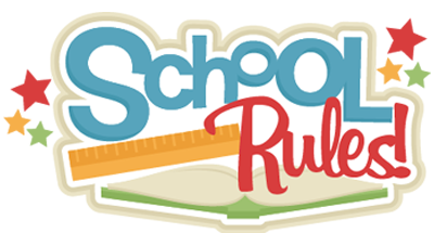 school-rules2