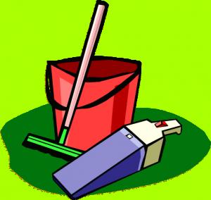 tools-chores