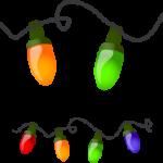 Christmas_lights