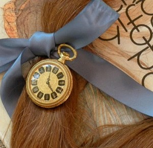 hairwatch