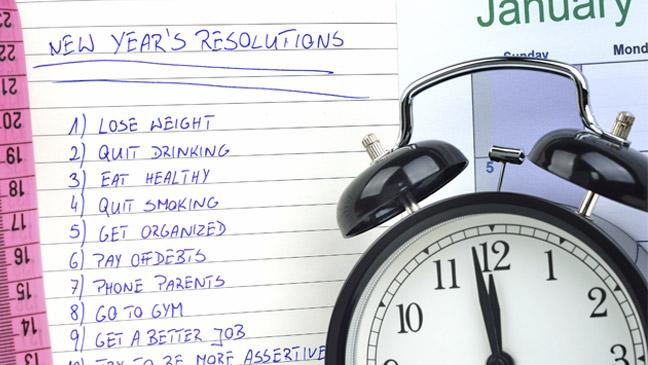 7-new-years-resolutions