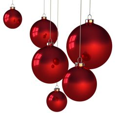 christmas-baubles2