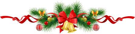 christmas-garland2