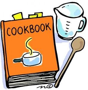 cook-food