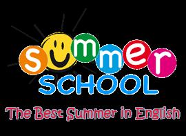 summer_school