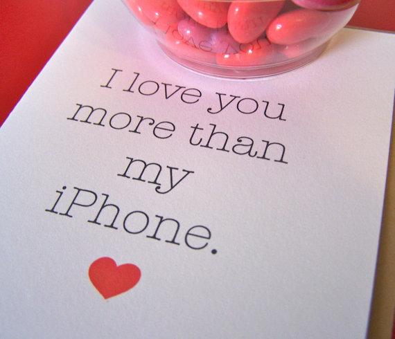Funny-Valentines