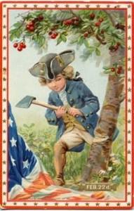 george_washington_cherry_tree