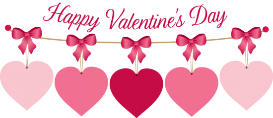 St Valentine S Day In The Usa Blog In2english