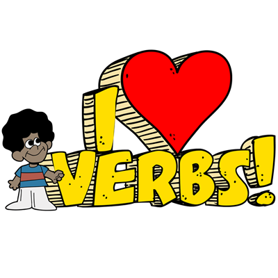 i-love-verbs