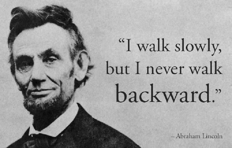 presidents-day-quotes-5