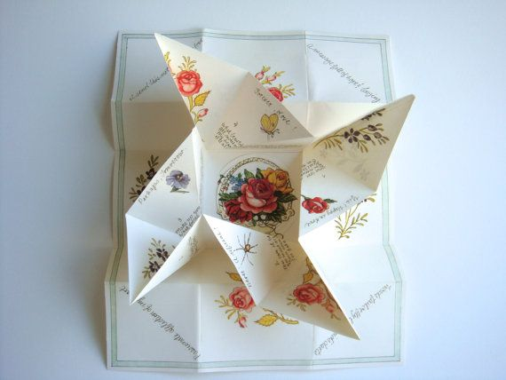 puzzle-purse-valentine