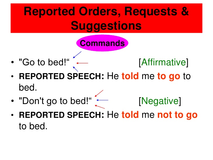 reported-orders