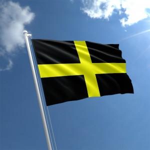 st-davids-flag
