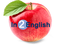 In2English.net-Logo