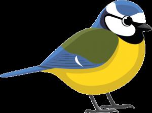 Blue-Tit2