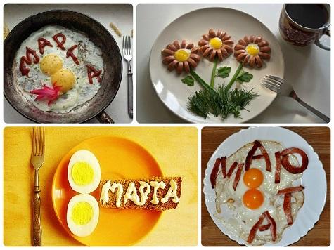 breakfast-8-march