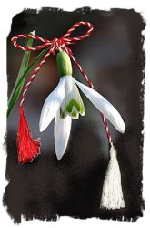 snowdropmagic_martisor_romania