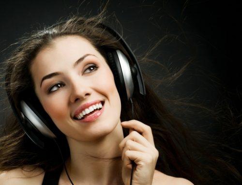 My Music Tastes