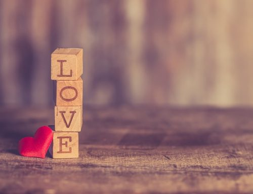 What Is Love? Proverbs, Sayings, Students Thoughts