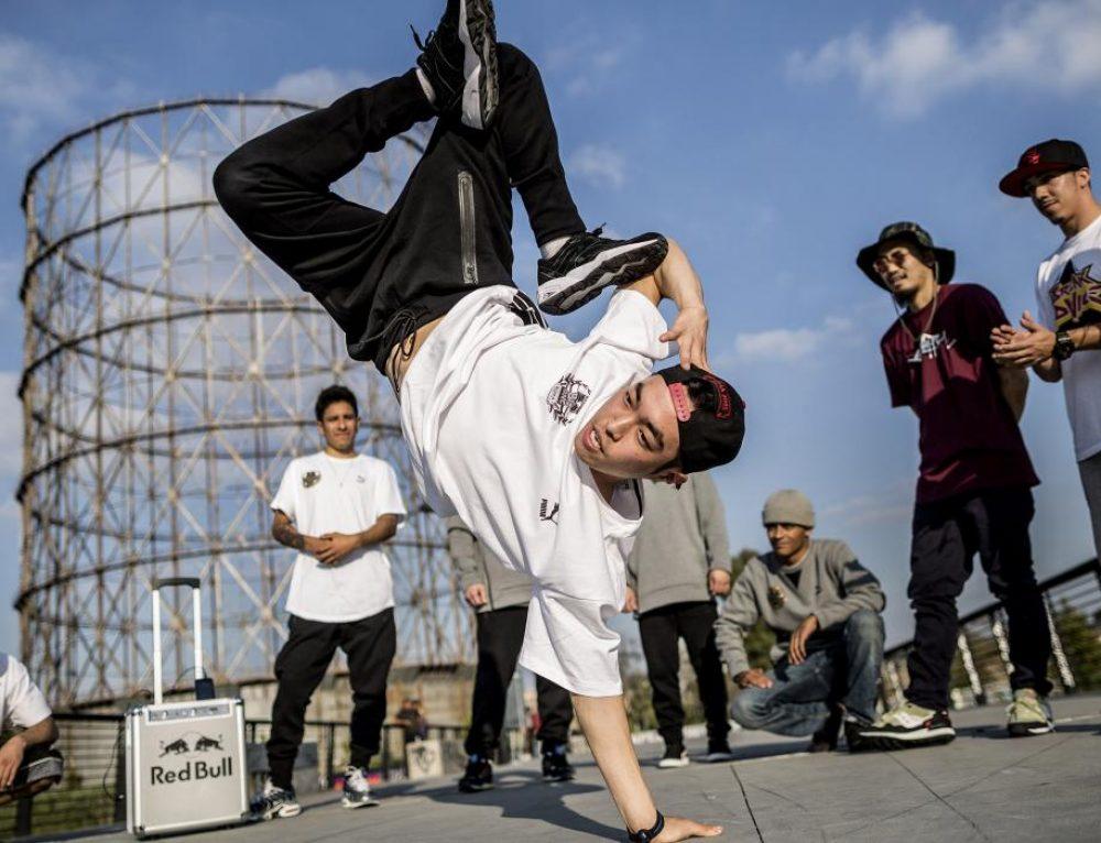 правило, картинки про хип хоп культуру предпоследний раз ездила
