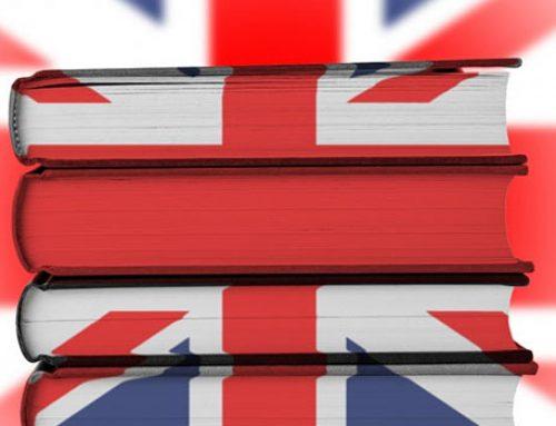 British Independent Schools