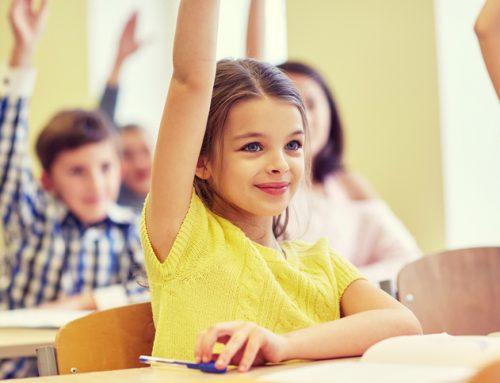 Education Reform in Ukraine