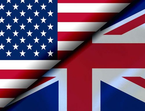 Educational Systems in Britain and the USA