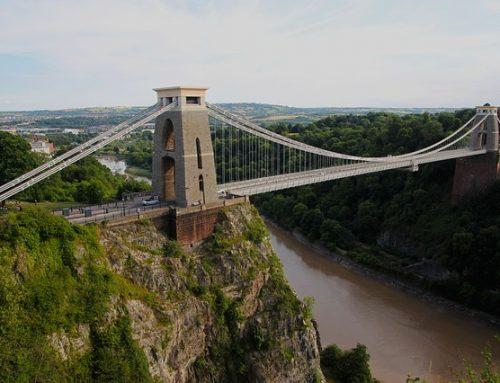 Bristol UK